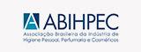 ABHIPEC