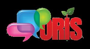 Logo-Oris