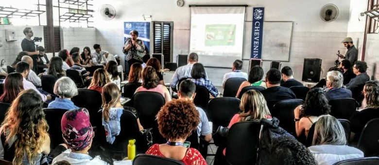 Workshop Circularidade PBH (3)