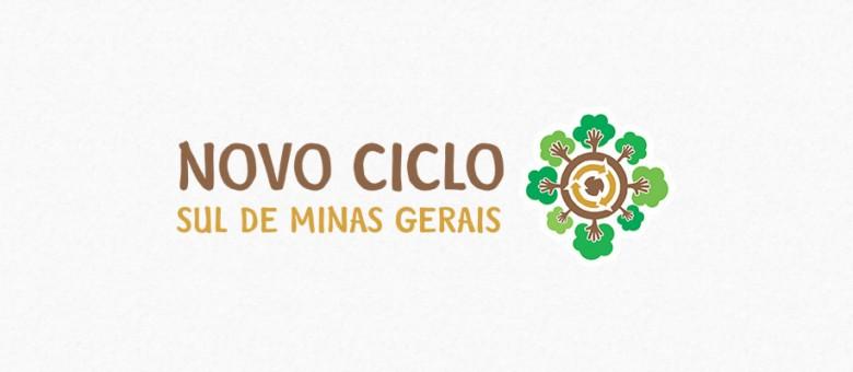 capa-Novo_Ciclo-insea