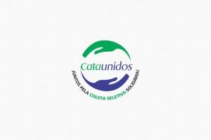 capa-Rede_Cataunidos-insea