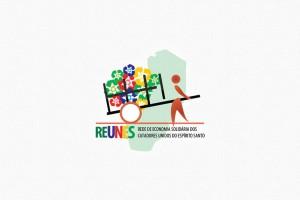 capa-Rede_Reunes-insea