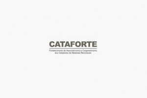 capa-cataforte-insea