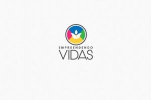 capa-empreendendo_vidas-insea