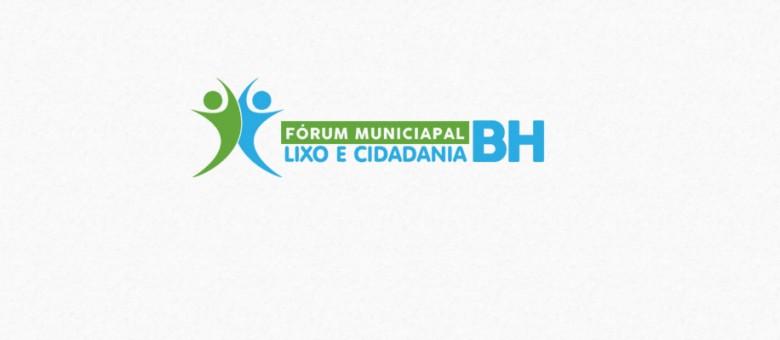 capa-forum_bh-insea
