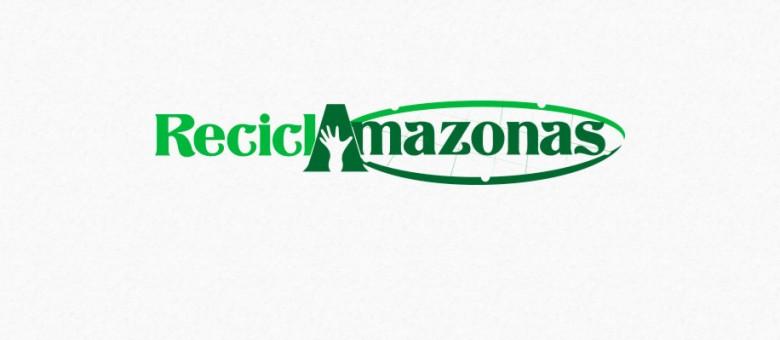 capa-recicla_amazonas-insea