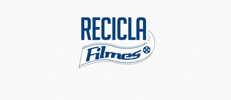capa-recicla_filmes-insea