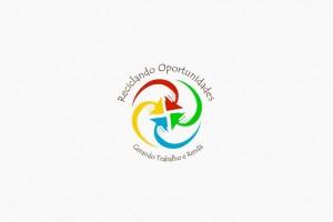 capa-reciclando_oportunidades-insea