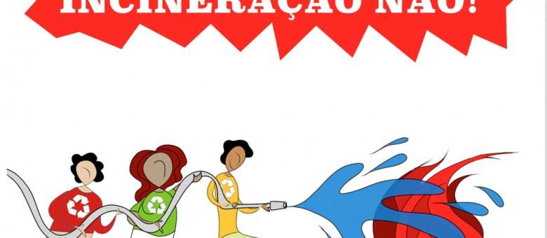 insea-minas_diz_nao_inceneracao