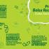 insea-tabela_precos-bolsa_reciclagem-catador